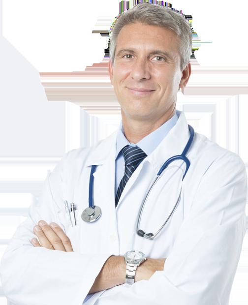 Saesc - Sociedade de Anestesiologia do Estado de Santa Catarina